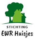 Stichting EWR huisjes