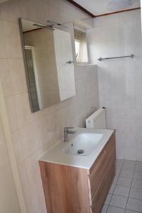 Rhenen badkamer