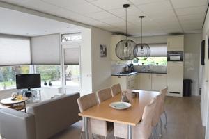 Rhenen keuken+woonkamer
